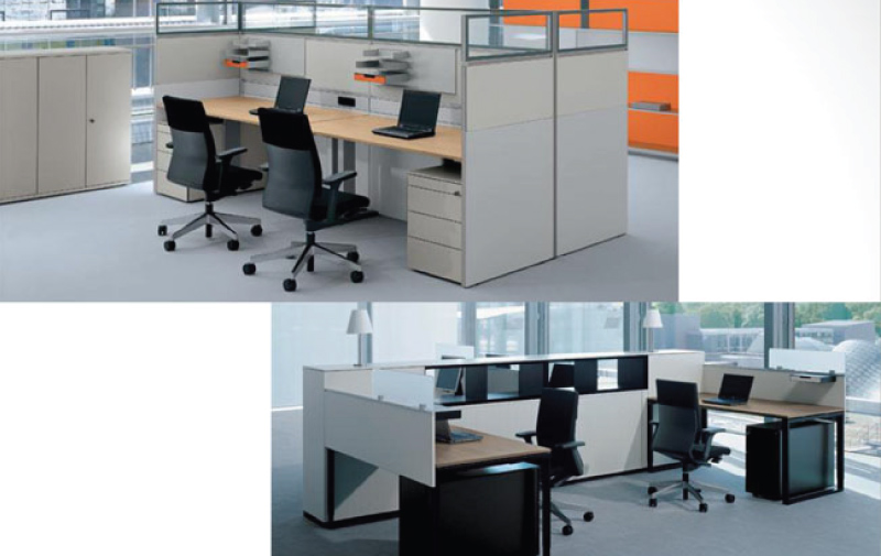 Etrend Design Is A Manufacturer Of Commercial Furniture